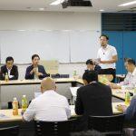 TMA東京例会報告